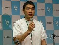 薬剤の不足は深刻、早急に高速道路開放を--日本医師会が東日本大震災被災地の医療状況を報告