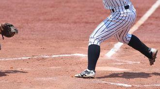 プロ野球2軍の試合、知られざる楽しみ方