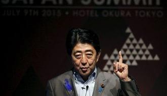 日本人の生活は、ますます苦しくなっている