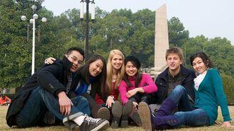 デキる就活生は「海外留学」をどう生かすのか