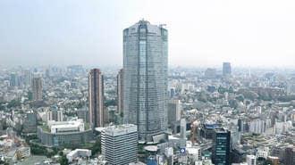 日本人が抱く「外資系企業」への大いなる誤解