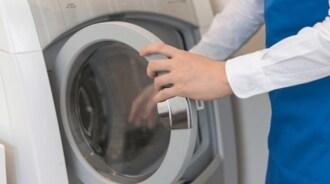 洗濯機のコース、実際どこに「違い」がある?