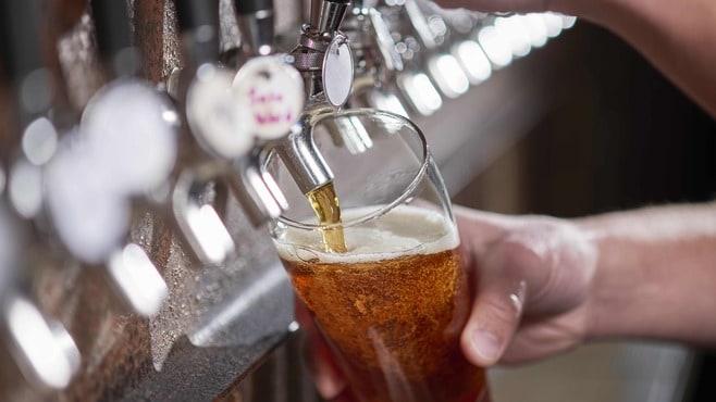 日本の「クラフトビール」実態がわからない事情