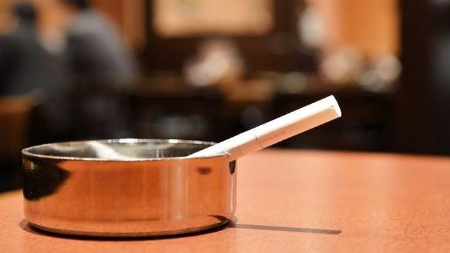 蜷川幸雄の「怒り」が数々の名優を生んだ理由