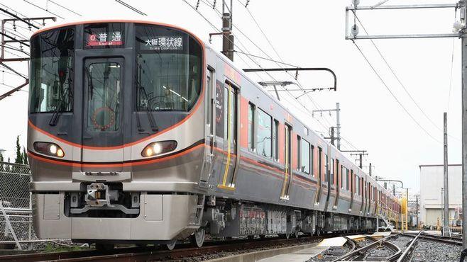 関東人が戸惑う「関西ならではの鉄道ルール」