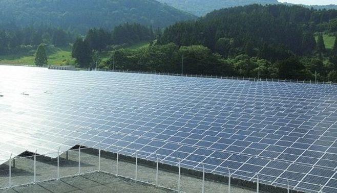太陽電池、日本企業に逆襲のチャンス