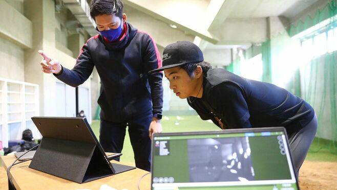 野球データ分析で日本がアメリカに抜かれた訳