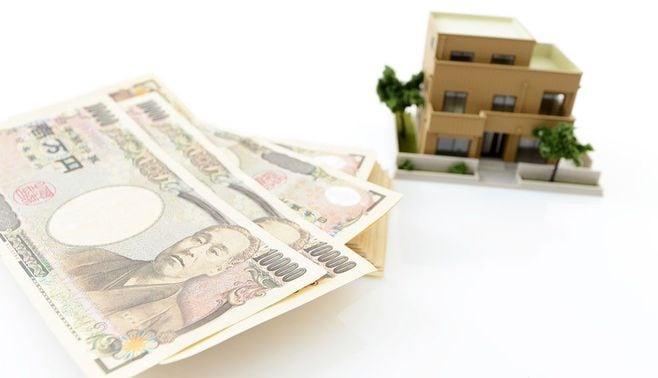 退去直前の賃貸更新料、値切る方法はある?