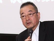 平松庚三・小僧com代表取締役会長兼社長/元ライブドア代表取締役社長(Part2)----ライブドアの2年間で5年分の仕事をしました