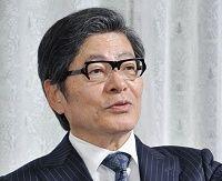 『生きる哲学 トヨタ生産方式』を書いた岩月伸郎氏(デンソー顧問)に聞く