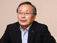 デミオからマツダの歴史を変える--山内孝・マツダ会長社長兼CEO