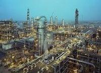 サウジアラビアに傾注する住友化学の危うさ
