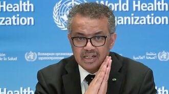 アフリカ各国の「新型コロナ」対応は意外に迅速