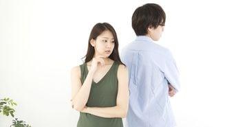 「給与明細を隠す夫」に心を開かせる4つの技