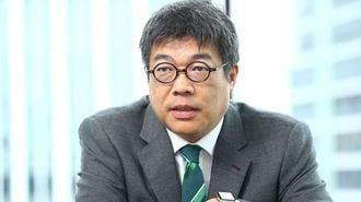 日本を滅ぼす「GG資本主義」という病気