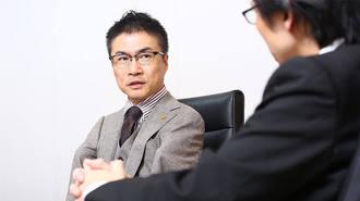 乙武洋匡「日本には村の掟がまだ残っている」