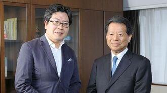 日米同盟の本質は他国と比べないとわからない