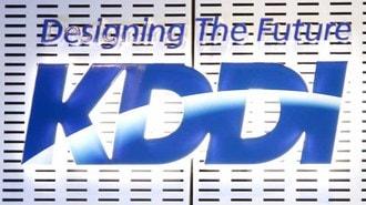 KDDIが英会話「イーオン」を買収した深い理由