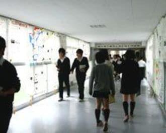 (第34回)【変わる人事編】日本の教育に巣くった「ゆとり教育」の影響は10年続く