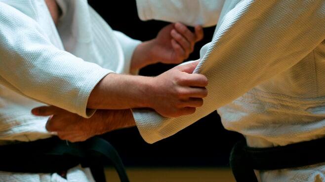 日本の中高生だけが柔道で亡くなる驚きの実態
