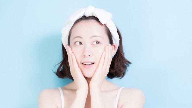 「SK-Ⅱ」のCMに中国女性が感動したワケ