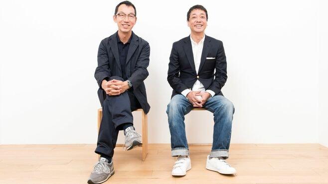 「役に立つ力」ばかり研ぎ澄ます日本企業の盲点
