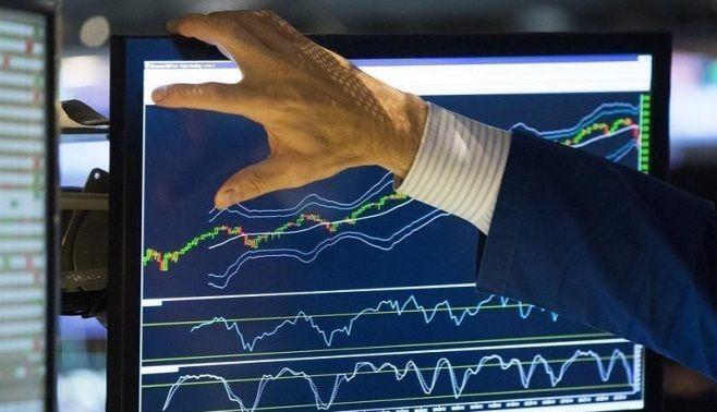 金融市場の「見えざる手」は詐欺も演出する