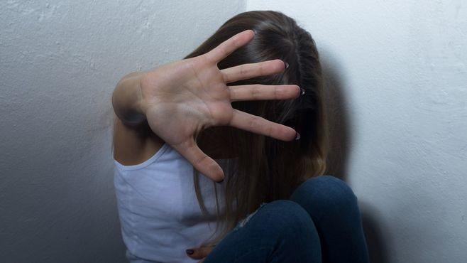 結婚8年、38歳で別れた女が受けた壮絶な暴挙