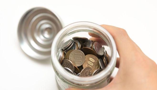 家計を全公開!外資系コンサルの「貯金術」