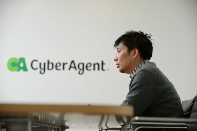 「会社四季報」新春号に見る注目の企業はこれだ