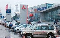 ロシアの成功で得た「解」 三菱自動車が選ぶ道
