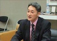 ソニー幹部が語る、2011年度に向けての戦略[下]--平井一夫・執行役EVP
