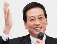 日本コカ・コーラ取締役会長・魚谷雅彦(Part3)--一晩で欧州のオーナー型企業から、ウォールストリート型のアメリカ企業に変わってしまったんです