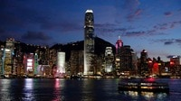 Japanese Online Brokerage SBI Considering Retreat from Hong Kong