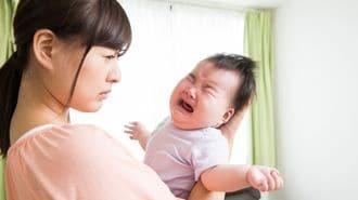 お産後のわがままが何でも通るわけではない