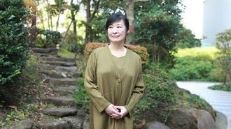 世田谷一家殺人事件、被害者の姉の「その後」