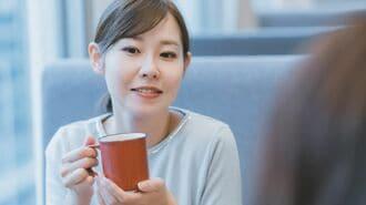 「仕事ぶりを批判してくる友人」と付き合う方法