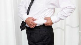 人は太るとどうして病気になってしまうのか