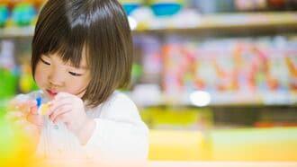「日本死ね」から5年、待機児童問題は解決したのか