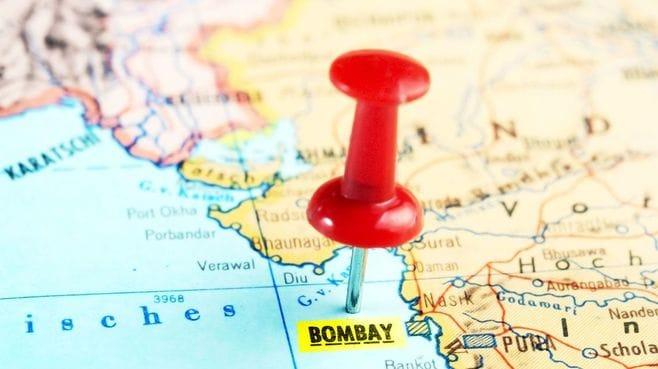 大前研一「イノベーター育成はインドに学べ」