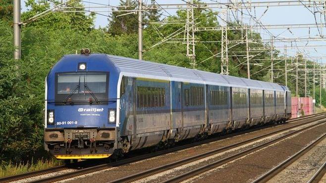 なぜ今さら?欧州鉄道で「客車」見直しの兆し
