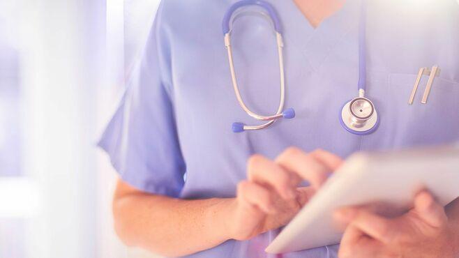 医療業界へのサイバー攻撃激増、各国の危機感