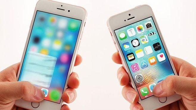 iPhoneSE、結局のところ「買い」か「パス」か