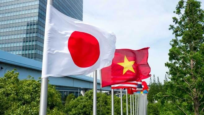中国で失敗する日本人が理解していない本質