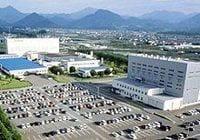 京セラは水晶デバイスや半導体封止材など福島、山形の2工場で稼働停止長引く【震災関連速報】