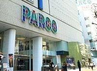 イオンがパルコ株を取得し第2位株主に浮上。都市型SC等での提携を模索