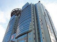 白紙に戻った横浜ベイスターズ売却、TBS交渉決裂の裏側