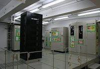 日比谷総合設備は体験型研修施設を活用し、品質向上に注力