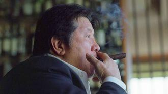 不寛容な日本に弾かれた若者を格闘技が救う