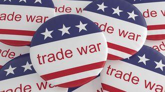 トランプが起こした貿易戦争の思わぬリスク